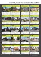 Emagazine Wijk-Regio Makelaardij - Page 3