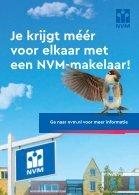 Emagazine Wijk-Regio Makelaardij - Page 4