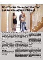 Emagazine Wijk-Regio Makelaardij - Page 5