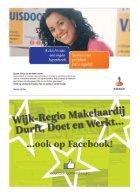 Emagazine Wijk-Regio Makelaardij - Page 6