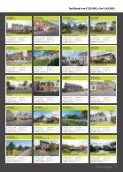 Emagazine Wijk-Regio Makelaardij - Page 7