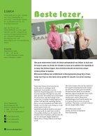 Emagazine Xtra Makelaardij - Page 3