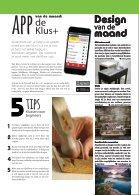Emagazine Xtra Makelaardij - Page 5