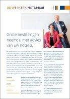 Emagazine Xtra Makelaardij - Page 6