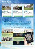 Emagazine Bon Makelaardij - Page 6