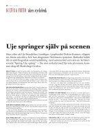 v7-2 - Page 4