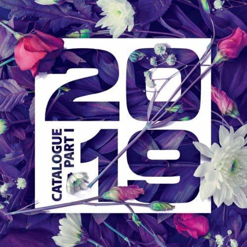 catalogue_hu_part_1