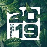 catalogue_hu_part_2