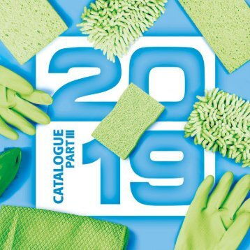 catalogue_hu_part_3