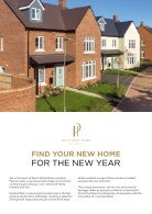 The Property Magazine New Homes Winter 2018-19 - Page 2