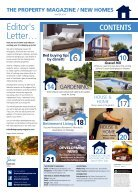 The Property Magazine New Homes Winter 2018-19 - Page 5