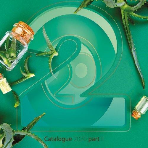 catalogue_gr_part_2
