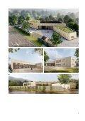 Gaus Architekten: Kindergärten, Schulen und Sporthallen - Seite 6