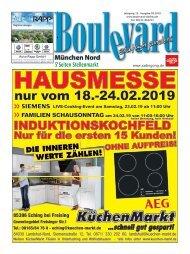 Boulevard München Nord online 2-2019