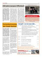 Boulevard München Nord online 2-2019 - Page 5