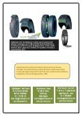 Retread Tire Market: Current Trends & Future Growth - Page 2