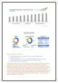 Retread Tire Market: Current Trends & Future Growth - Page 4