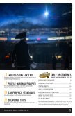 Kingston Frontenacs GameDay February 15, 2019 - Page 3