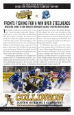 Kingston Frontenacs GameDay February 15, 2019 - Page 5