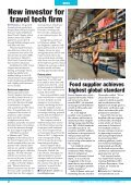 Business Action   February / March 2019 - Page 6
