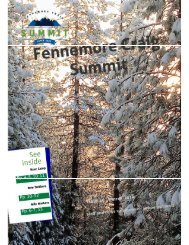 FC Summit+Winter+2019+Issue