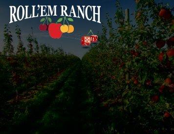 Roll'Em Ranch