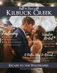 Copy of Copy of Copy of Meet the Kilbuck Creek Wedding Coordinators (1)
