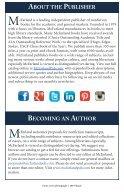 African American Studies 2019 - Page 2