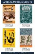 African American Studies 2019 - Page 3