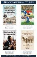 African American Studies 2019 - Page 4