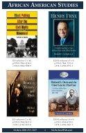 African American Studies 2019 - Page 6