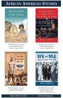 African American Studies 2019 - Page 7
