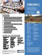 The Big I Virginia Spring 2019 - Page 4