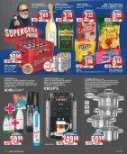 #Marktkauf Nowak_1460_KW08_2019 - Page 2