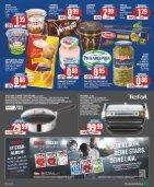 #Marktkauf Nowak_1460_KW08_2019 - Page 3