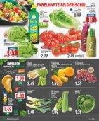 #Marktkauf Nowak_1460_KW08_2019 - Page 4