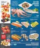 #Marktkauf Nowak_1460_KW08_2019 - Page 5
