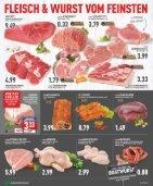 #Marktkauf Nowak_1460_KW08_2019 - Page 6