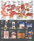 #Marktkauf Nowak_1460_KW08_2019 - Page 7