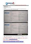 2019 New Braindump2go MS-100 Dumps PDF and MS-100 Dumps VCE 108Q Free Download(Q33-Q43) - Page 5