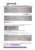 2019 New Braindump2go MS-100 Dumps PDF and MS-100 Dumps VCE 108Q Free Download(Q33-Q43) - Page 7