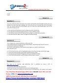 2019 New Braindump2go MS-100 Dumps with PDF and VCE 108Q Free Download(Q1-Q10) - Page 7