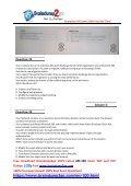 2019 New Braindump2go MS-100 VCE and MS-100 PDF Dumps 108Q Free Download(Q22-Q32) - Page 3