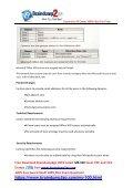 2019 New Braindump2go MS-100 Dumps VCE and MS-100 Dumps PDF 108Q Free Download(Q44-Q54) - Page 3