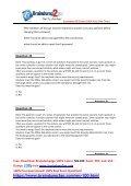 2019 New Braindump2go MS-100 Dumps VCE and MS-100 Dumps PDF 108Q Free Download(Q44-Q54) - Page 5