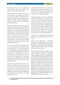 Analytical study of bacterial vaginal infections including antimicrobial assessment in Asser Region, Saudi Arabia - Page 7