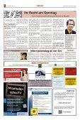 2018-02-17 Bayreuther Sonntagszeitung - Seite 2