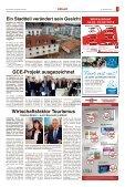 2018-02-17 Bayreuther Sonntagszeitung - Seite 3
