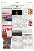2018-02-17 Bayreuther Sonntagszeitung - Seite 4