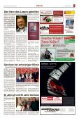 2018-02-17 Bayreuther Sonntagszeitung - Seite 5